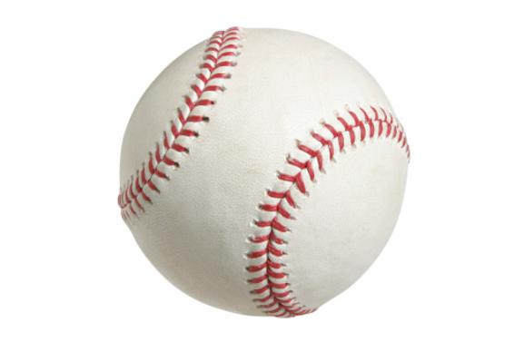 inside of the indoor baseball softball facility